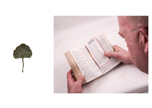 February bible study group 72dpi